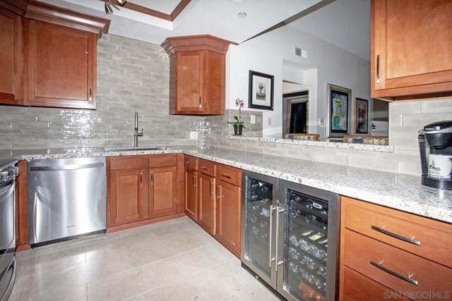 3450 3rd Avenue #203, San Diego, CA 92103 (#200051559) :: The Costantino Group | Cal American Homes and Realty