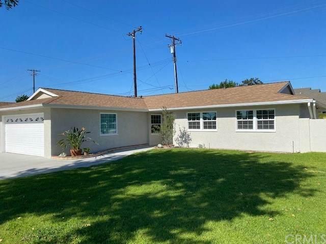 6771 Santa Catalina Avenue - Photo 1