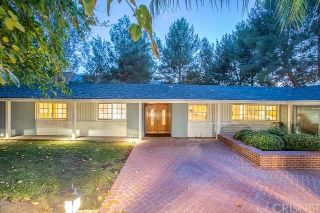 15857 Beaver Run Road, Canyon Country, CA 91387 (#SR20239129) :: Crudo & Associates
