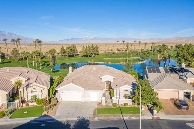 36915 Mojave Sage Street - Photo 1