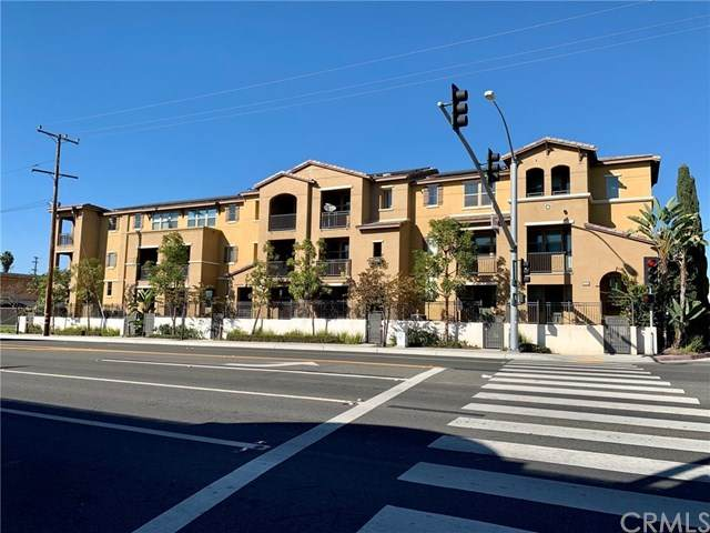 1823 Orizaba Avenue, Long Beach, CA 90755 (#SB20239319) :: The Costantino Group | Cal American Homes and Realty