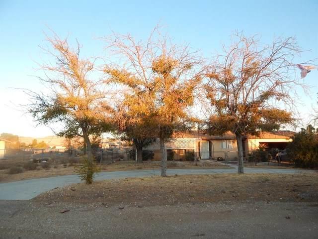 15985 Wichita Road - Photo 1