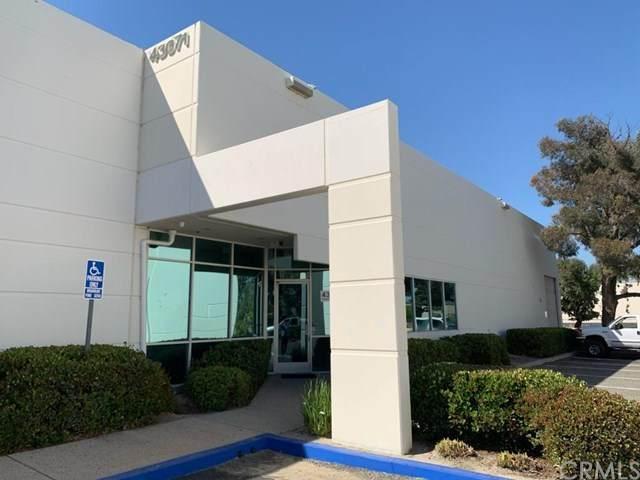 43071 Business Park Drive - Photo 1