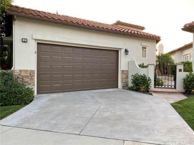 11 Harvard Court, Coto De Caza, CA 92679 (#OC20239498) :: Berkshire Hathaway HomeServices California Properties