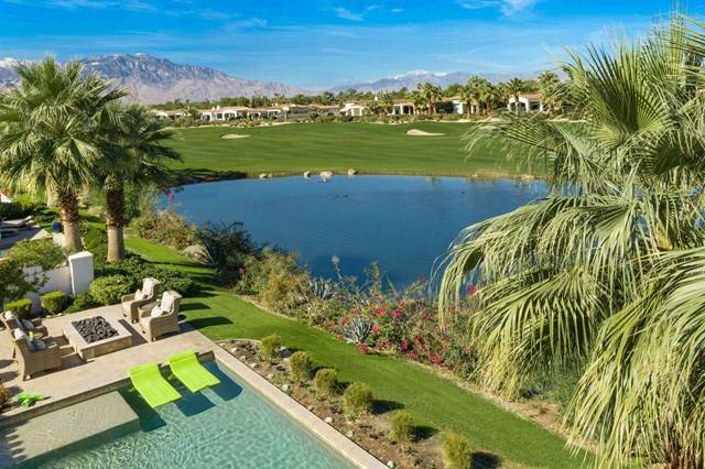 76194 Via Saturnia, Indian Wells, CA 92210 (#219053062DA) :: The Costantino Group | Cal American Homes and Realty