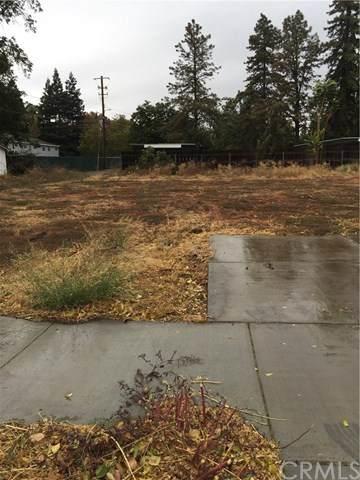 384 8th Avenue E, Chico, CA 95926 (#SN20234634) :: The Laffins Real Estate Team