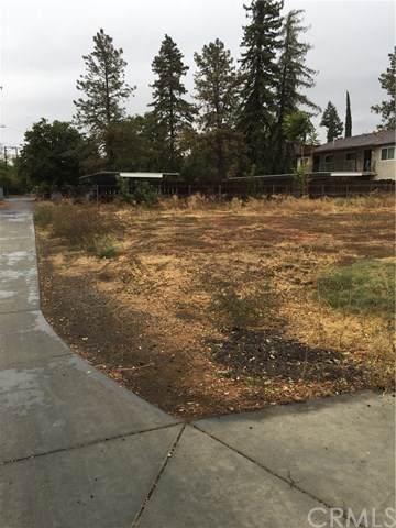 372 8th Avenue E, Chico, CA 95926 (#SN20234612) :: The Laffins Real Estate Team