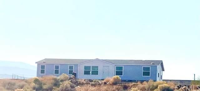 8328 Eaby Road, Phelan, CA 92371 (#CV20239560) :: Z Team OC Real Estate
