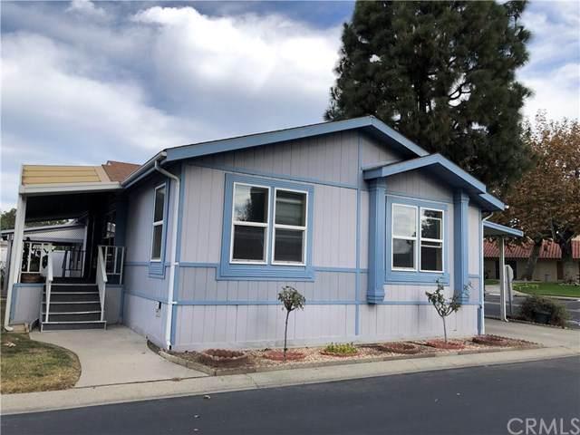 32302 Alipaz Street #136, San Juan Capistrano, CA 92675 (#OC20239578) :: Berkshire Hathaway HomeServices California Properties