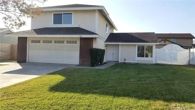 1052 S Geronimo Avenue, Bloomington, CA 92316 (#IV20239542) :: American Real Estate List & Sell