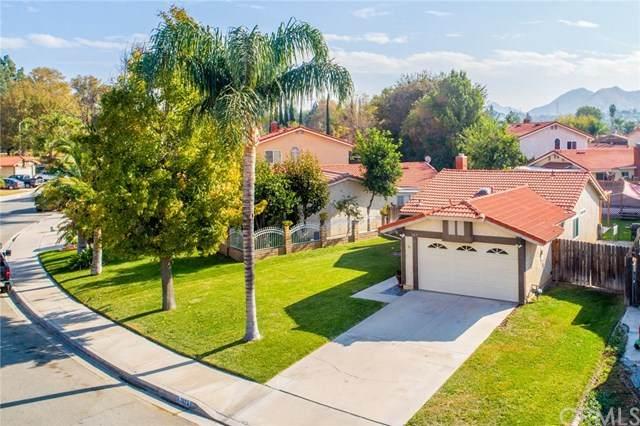 767 Atchison Street, Colton, CA 92324 (#CV20239410) :: Crudo & Associates