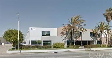 3111 Lomita Boulevard - Photo 1