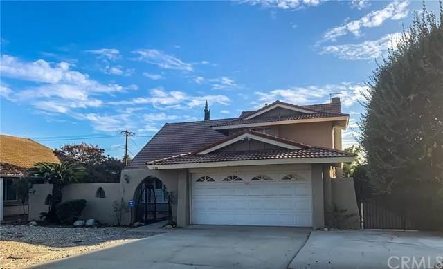 1294 W Aster Street, Upland, CA 91786 (#TR20239719) :: Mainstreet Realtors®
