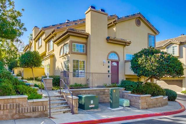 12533 El Camino Real A, San Diego, CA 92130 (#200051656) :: Bathurst Coastal Properties