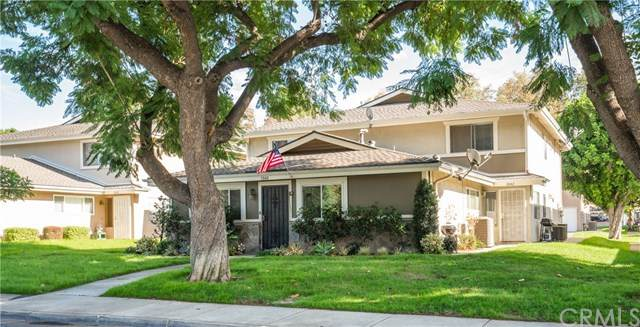 3040 Winfield Avenue, La Verne, CA 91750 (#CV20239740) :: The Costantino Group | Cal American Homes and Realty