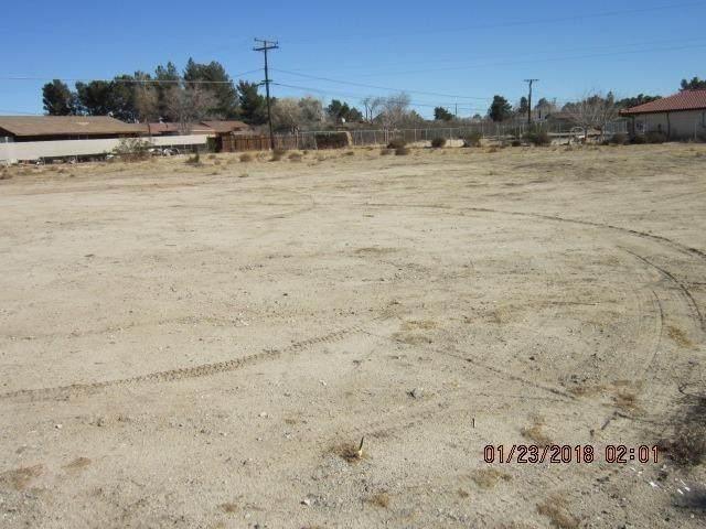 14918 Camp Rock Road - Photo 1