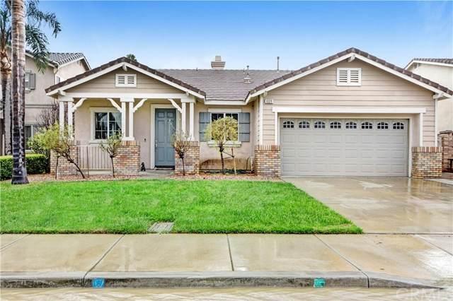 6329 Shorthorn Drive, Eastvale, CA 92880 (#PW20239336) :: Mainstreet Realtors®