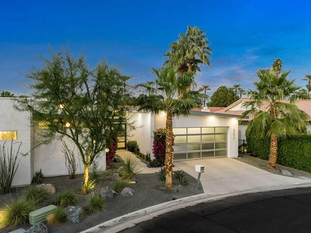 37615 Peacock Circle, Rancho Mirage, CA 92270 (#219053094DA) :: American Real Estate List & Sell