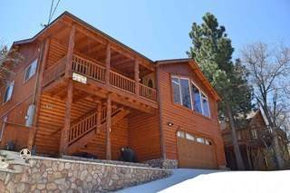 1275 San Pasqual, Big Bear, CA 92315 (#PW20239757) :: Bathurst Coastal Properties