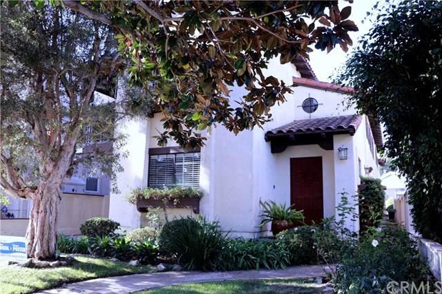 217 Irena Avenue - Photo 1