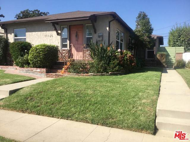 11127 Culver Boulevard - Photo 1