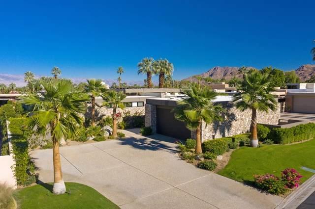 46312 Briarwood Drive, Indian Wells, CA 92210 (#219053111DA) :: American Real Estate List & Sell