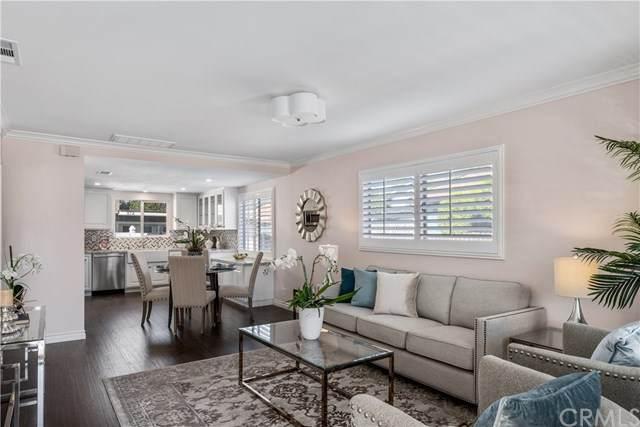 368-& 372 S Center Street, Orange, CA 92866 (#OC20233980) :: Better Living SoCal