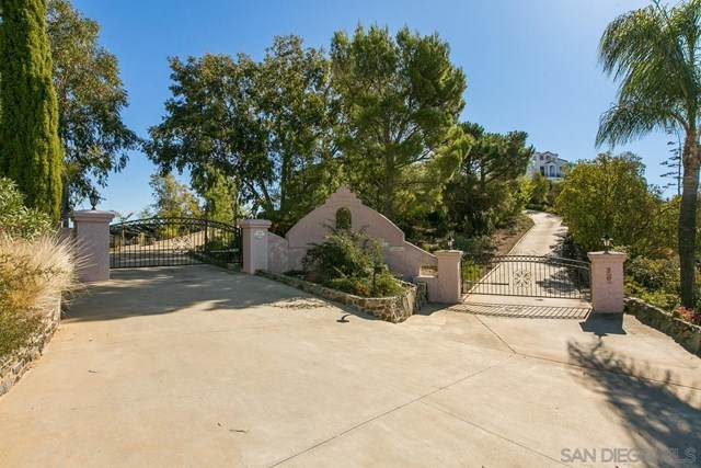 9505 Meadow Mesa Drive - Photo 1