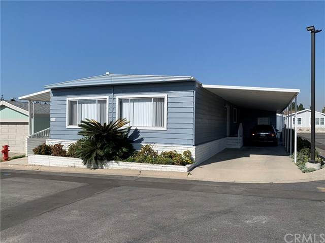23301 Ridge Route Drive #176, Laguna Hills, CA 92653 (#OC20239960) :: Berkshire Hathaway HomeServices California Properties