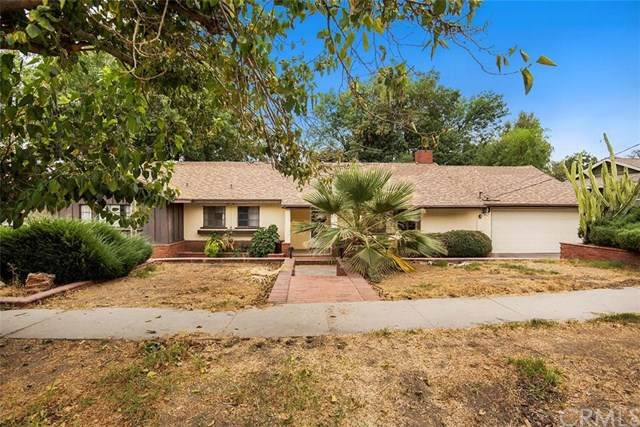 10420 Arnwood Road, Lakeview Terrace, CA 91342 (#BB20239673) :: Realty ONE Group Empire