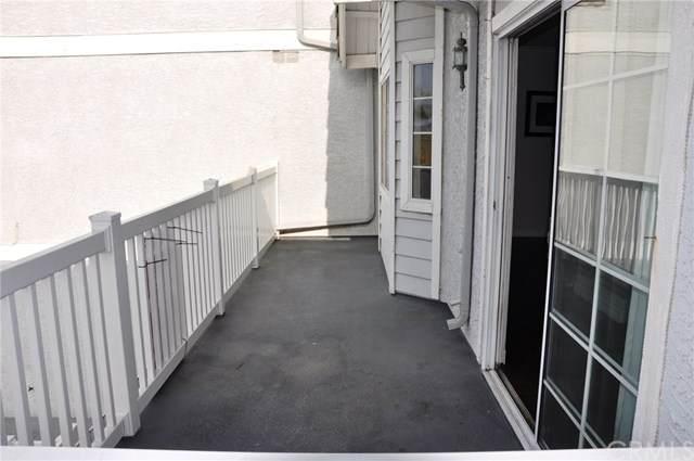 446 Monterey Blvd - Photo 1