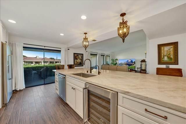 69 Conejo Circle, Palm Desert, CA 92260 (#219053114DA) :: Crudo & Associates