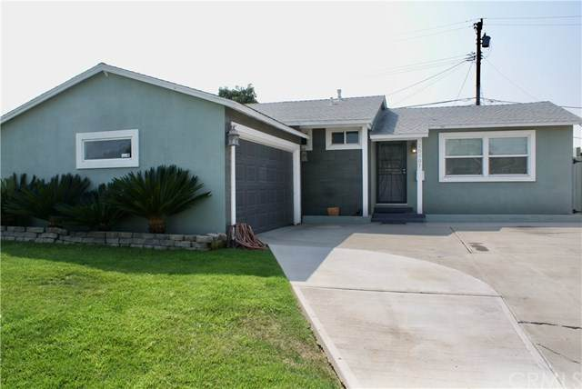 20907 Conradi Avenue, Torrance, CA 90502 (#SB20199053) :: The Costantino Group | Cal American Homes and Realty