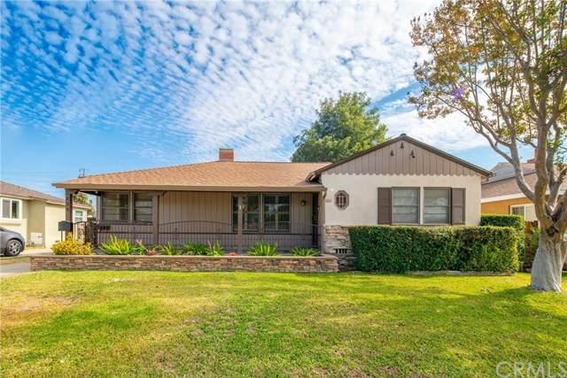 834 Bilton Way, San Gabriel, CA 91776 (#AR20240030) :: American Real Estate List & Sell