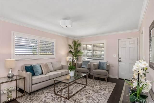 368-& 372 S Center Street, Orange, CA 92866 (#OC20240025) :: Better Living SoCal