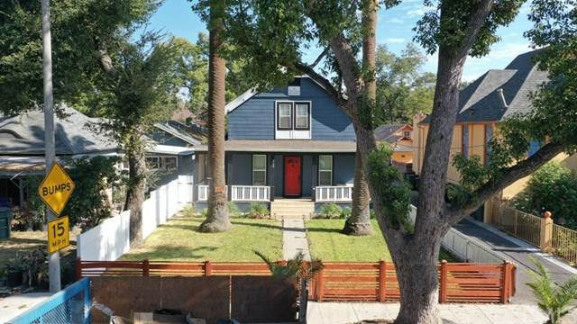 926 Summit Avenue - Photo 1