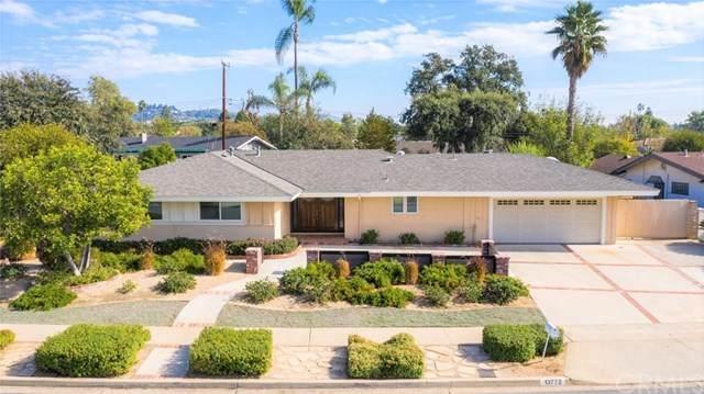 13772 Brenan Way, Santa Ana, CA 92705 (#PW20237488) :: American Real Estate List & Sell