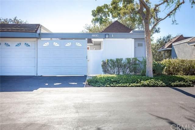 22326 Caminito Danubo #286, Laguna Hills, CA 92653 (#LG20240171) :: Berkshire Hathaway HomeServices California Properties