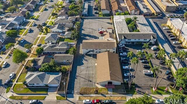 11242 Ferina Street - Photo 1