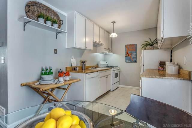 13754 Mango Drive #234, Del Mar, CA 92014 (#200051727) :: Bathurst Coastal Properties