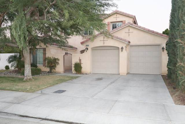 50030 San Capistrano Drive, Coachella, CA 92236 (#219053142DA) :: Realty ONE Group Empire