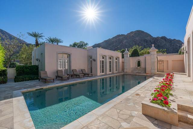 75740 Topaz Lane, Indian Wells, CA 92210 (#219053143PS) :: Millman Team