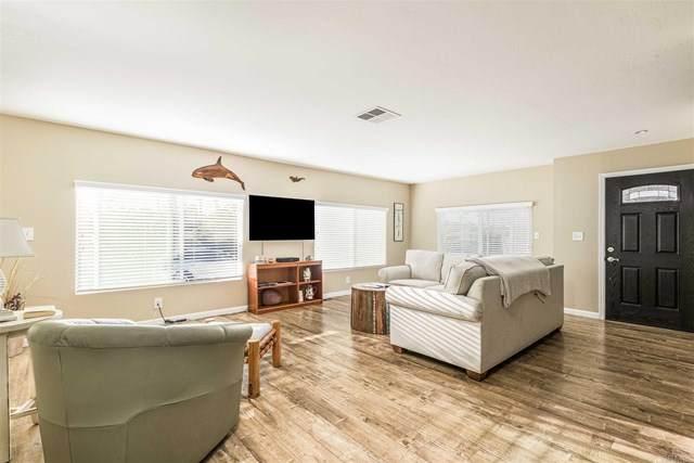 7110 San Luis Street, Carlsbad, CA 92011 (#NDP2002629) :: American Real Estate List & Sell