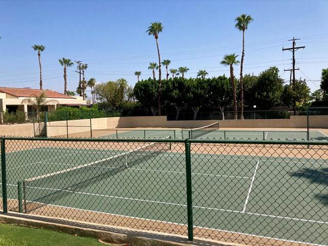200 Racquet Club Road - Photo 1