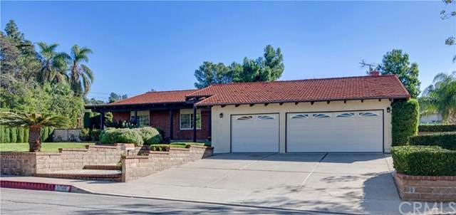 11182 Arroyo Avenue, Santa Ana, CA 92705 (#OC20204100) :: Steele Canyon Realty