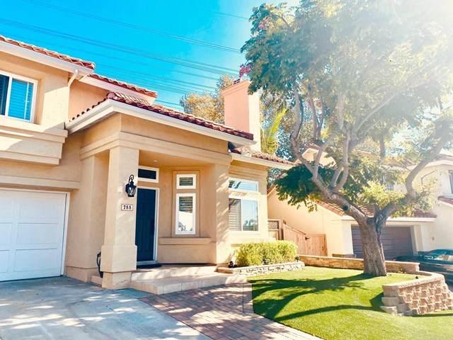 755 Marbella Circle, Chula Vista, CA 91910 (#PTP2001472) :: The Costantino Group | Cal American Homes and Realty
