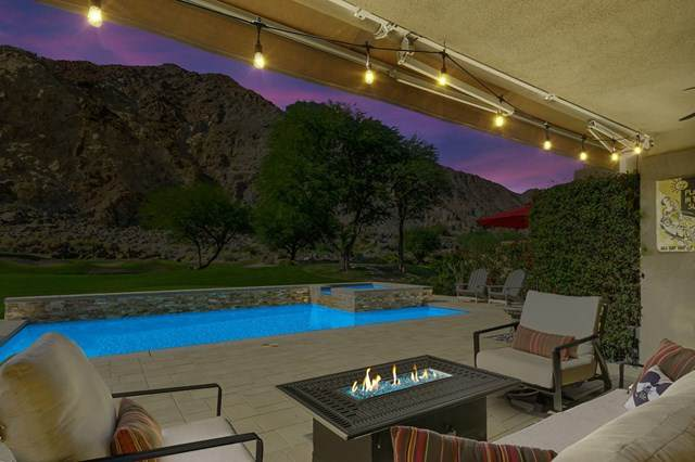 55341 Riviera, La Quinta, CA 92253 (#219053163DA) :: Crudo & Associates
