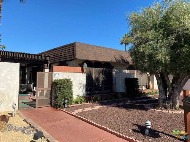 212 International Boulevard, Rancho Mirage, CA 92270 (#20659428) :: Crudo & Associates