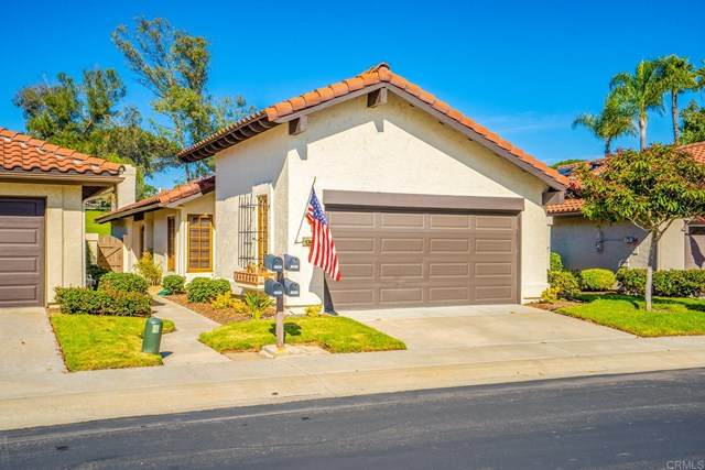 17665 Caminito Balata, San Diego, CA 92128 (#PTP2001478) :: American Real Estate List & Sell