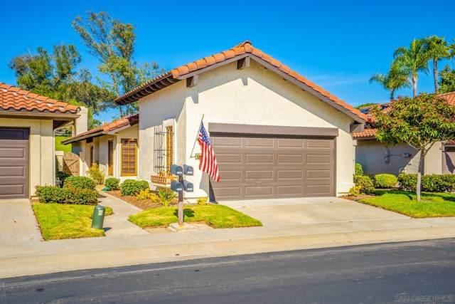 17665 Caminito Balata, San Diego, CA 92128 (#200051774) :: American Real Estate List & Sell